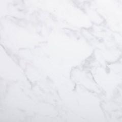 한샘 위든 마블 4인 식탁 (의자미포함, 식탁색상 2종/택1)