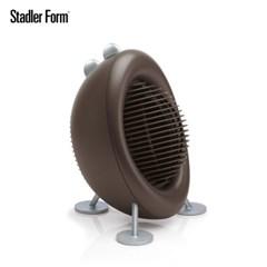 [스테들러폼] 스마트 전기 온풍기 히터 맥스 Max
