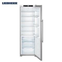 리페르 독일 프리미엄 럭셔리 냉장고 483L SKBES4211