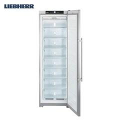 리페르 독일 프리미엄 스테인리스 8단 261L 냉동고 SGNES3010