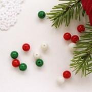 크리스마스톤 구슬50p_(1313751)
