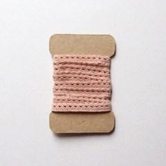 피치 미니 race ribbon 90cm_(1313919)