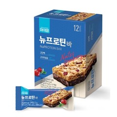 [대상웰라이프]맛있는 고단백 고식이섬유 마이밀 뉴프_(1181991)