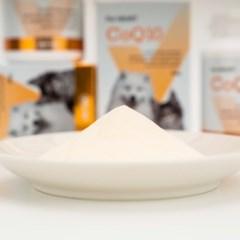 베터 퍼피 멀티케어 - 성장기 종합영양제 (90g)