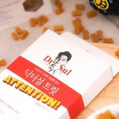 [Dr.Sul] 닥터설 트릿 어텐션 (100g)