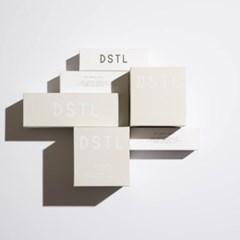 디스틸 센티드 디퓨져 리필액 (100ML)