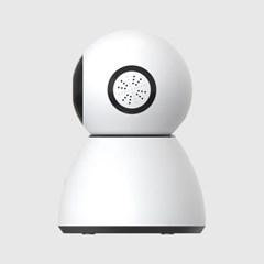 스마트 홈카메라 Pro+
