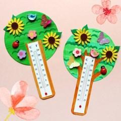 봄나무온도계5set_(1314341)