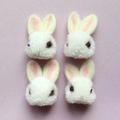 토끼털실양모펠트1p_(1314382)