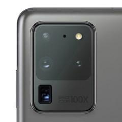 DK 갤러시 S20 S20플러스 S20 울트라 카메라 보호필름