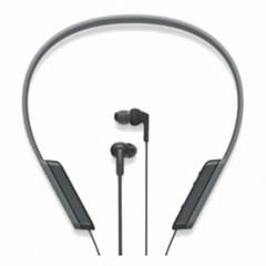 [소니] MDR-XB70BT 넥밴드 블루투스 이어폰
