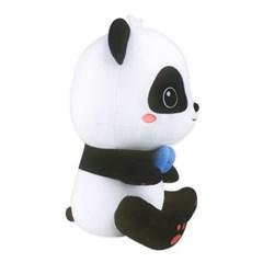 베이비버스 봉제인형 35cm-키키