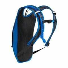 HYDROBAK 1.5L (물백포함) - LAPIS BLUE ATOMIC BLUE