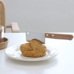 홈카페 미니 도끼칼