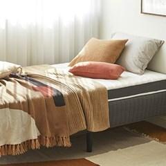 [한샘] 노떼 일체형 침대 SS_(1015378)
