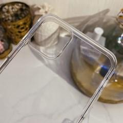 [S] 1+1 모란카노 푸딩 젤리 케이스
