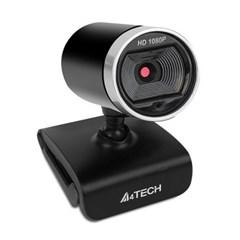 스카이디지탈 화상카메라 PC 웹캠 A4TECH PK-910H