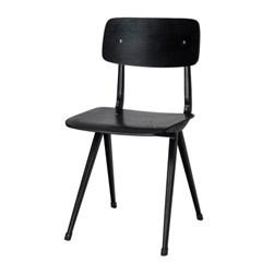 EM_C_0147 인테리어 디자인 철제 의자
