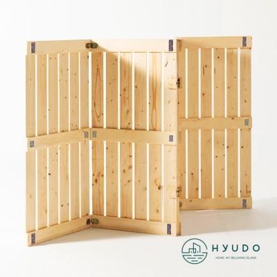 휴도 선유 접이식 원목 매트리스 깔판 저상형 침대 프레임 S/SS/Q/K