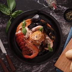 [밀키트] 랍스타 파스타 3종 (2인분) 쿠킹박스