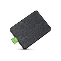 씨게이트 Ultra Touch Rescue 외장SSD 500GB / 1TB