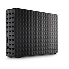 씨게이트 Expansion Desktop 12TB 외장하드