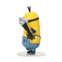 [KINKI ROBOT]UDF MINIONS TIM (2007005)