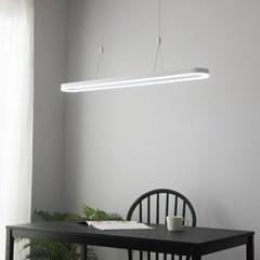 LED 리코코 펜던트 조명 30W