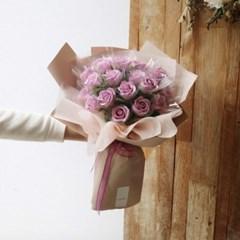 돈꽃다발 돈다발 비누꽃 부모님 용돈박스 선물