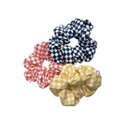 [Fruta] Checker board chou-chou (3colors)