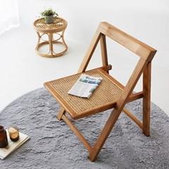 마켓비 JOBISI 의자 라탄_(104367083)