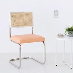 마켓비 CHESKO 의자 라탄_(104367080)