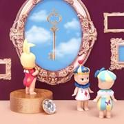 [드림즈코리아 정품 소니엔젤] 2020 Wonderland series(랜덤)