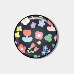 [Epoxy tok] spring sticker_(940889)