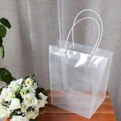 PP백 마름모 특대 DIY 쇼핑백 선물 포장 재료 FDIYFT_(1839495)