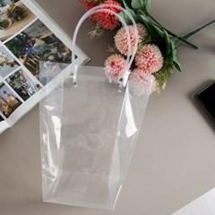PP백 마름모 3호 DIY 쇼핑백 선물 포장 재료 FDIYFT_(1839492)