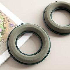 오아시스링 15cm(2개입) DIY 인테리어 장식 FDIYFT_(1839245)