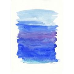 blue(나의 블루)