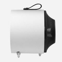 탁상용 LED 미니 모기 잡는기계 흡입기 포집기 퇴치기