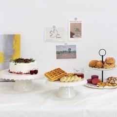 로얄애덜리 케이크 스탠드