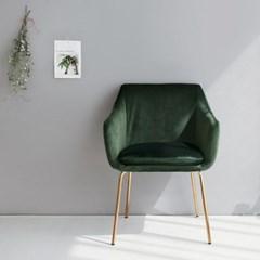 마켓비 DUHO 의자 DRT015_(104392554)
