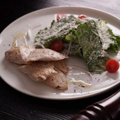 [밀키트] 수비드 닭가슴살 시저샐러드 쿠킹박스
