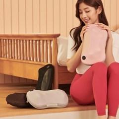 유어피스 슬리밍케어 안마기(무선) NEW컬러 출시!