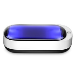 로이플 UVC LED 휴대용 자외선 살균기