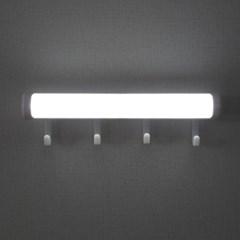 파파 LED 다용도걸이 센서등