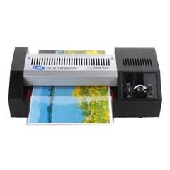 TLH-270 A4코팅기 고급형 4롤러 코팅지100매 증정_(1392431)
