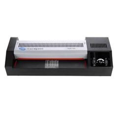 TLH-310 A3코팅기 4롤러 역회전 A4코팅지100매 증정_(1392422)
