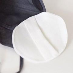 [예고은삼베] 천연항균 삼베마스크 & 삼베필터