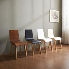 가구데코 스타일링 원목 디자인체어 식탁의자 NA0215