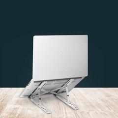 랩킷A 맥북 아이패드 노트북 접이식 휴대용 거치대